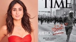 Netizens Ask Kareena Kapoor To Speak Up On Indian Issues, After Her 'Justice for George Floyd' Post
