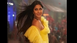 CONFIRMED! Katrina Kaif Signs A Superhero Film; Ali Abbas Zafar Shares Interesting Details!