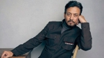 Irrfan Khan Used To Listen To 'Lag Jaa Gale' Song During His Cancer Treatment!