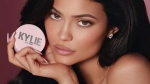 Kylie Jenner Reacts To Forbes Allegations: Can Name 100 Things More Important Right Now