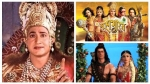 Latest TRP Ratings: Shri Krishna Tops The Chart; Devon Ke Dev Mahadev Re-Enters The Top 5 List