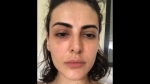 Mandana Karimi Clarifies Rumours About Suffering From COVID-19; Asks Fans To Educate Themselves