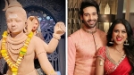 Naagin 4: Not Just Rashami Desai, Even Nia Sharma & Vijayendra Kumeria Might Exit; Show To End Soon!