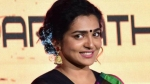 Parvathy Thiruvothu To Make Her Directorial Debut: Takes A Break From Acting!