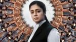 Ponmagal Vandhal Movie Review: Jyothika Shines In This Legal Drama That Hits Hard At Parts!