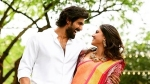 It's Official! Rana Daggubati To Tie The Knot With Miheeka Bajaj On August 8