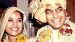 Renuka Shahane, Ashutosh Rana Celebrate Wedding Anniversary With A 19-Year-Old Throwback Pic
