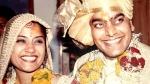 Renuka Shahane, Ashutosh Rana Celebrate Wedding Anniversary With A 19-Year-Old Throwback Pic