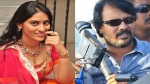 Sai Sudha Files Complaint Against Pokiri Cinematographer, Hyderabad Cops Arrest Him