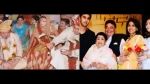 Rishi Kapoor's Priceless Moments With Family: Daughter Riddhima Shares Unseen Pictures