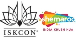 ISKCON Now Accepts Shemaroo's Apology: We Do Not Believe In Revengeful Acts