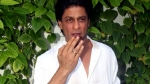 Shah Rukh Khan Wishes Fans On Eid With A Message: 'In The End, It's The Faith That Keeps Us Going'