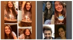 Surbhi Jyoti Celebrates Her Birthday At Home; Naagin Friends Pearl V Puri, Anita & Others Wish Her