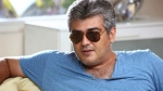 Valimai: Here Is An Official Update On The Thala Ajith Starrer From Producer Boney Kapoor!