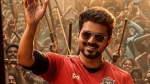 Vijay's Bigil Did Not Incur Losses: Confirms Producer Archana Kalpathi!