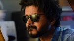 Vijay's Master Is Not Censored, Confirms The Team!