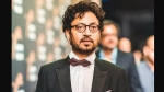 Irrfan Khan's Friend Reveals He Had Raised Funds For COVID-19 Relief; Did Not Want Anyone To Know