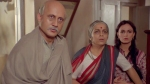 Anupam Kher Celebrates 36 Years Of His Debut Movie Saaransh, Thanks Director Mahesh Bhatt