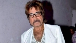 Shakti Kapoor Says His Heart Cries Out Looking At The Migrant Crisis, Is Deeply Troubled By It