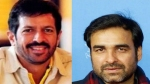 Kabir Khan Shares His Thoughts On Pankaj Tripathi's Role As PR Man Singh In 83 And Much More