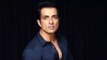 Sonu Sood Helps Airlift 177 Girls Stuck In Kerala, To Their Home State Odisha