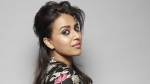 Swara Bhaskar Follows Sonu Sood, Helps Migrant Workers Reach Home