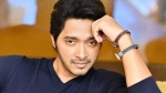 Shreyas Talpade Says Actors Don't Have The Option Of Working From Home, Starts Online Theatre