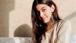 Alaya F's Jawaani Jaaneman Co-Star Kubbra Sait Is All Praises For Her!
