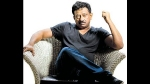 Ram Gopal Varma Chooses Goa Over Hyderabad To Shoot His Next Dangerous?