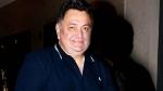RIP Rishi Kapoor: Sudeep, Ramesh Aravind, Dhananjay & Other Sandalwood Stars Tweet Condolences