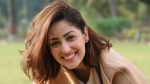 Yami Gautam Opines Budgets Will Be Curtailed In The Hindi Film Industry Because Of COVID-19