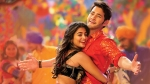 Sarkaru Vaari Paata: Is Mahesh Babu Wishing To Rope In Pooja Hegde Instead Of Kiara Advani?
