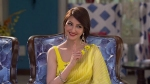Saumya Tandon Expresses Concern Over Resuming Shoot For Bhabiji Ghar Par Hain Amid COVID-19