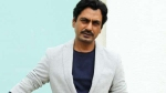 Nawazuddin Siddiqui's Niece Reveals Minazuddin Attacked Her And Has Done It To Other Girls In Family