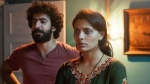We Are Spoilt For Life: Saiyami Kher On Working With Anurag Kashyap For Netflix Film Choked