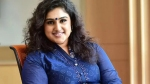 Vanitha Vijaykumar Files Police Complaint Against Woman For Abusing Her In Videos