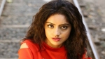 Diya Aur Baati Hum Actor Deepika Singh Opens Up About Favouritism In The TV Industry