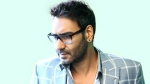 Ajay Devgn Pays For Oxygen Cylinders And Ventilators At New Quarantine Facility In Dharavi