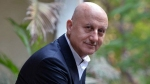 Anupam Kher Takes A Hiatus From Social Media; Posts 'Temporarily Closed For Spiritual Maintenance'