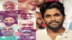 Allu Arjun Reunites With Vedam Team, Including Anushka Shetty; Shares Screenshot Of Video Call