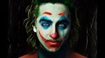 Ayushmann Khurrana's Joker Pic Breaks The Internet; Actor Wants To Play Negative Character Like Him