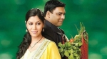 Bade Acche Lagte Hain's Ram Kapoor Says He Lost A Few Film Offers Because Of The Show's Extension