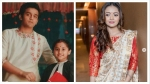 Barrister Babu To Take A Leap; Devoleena Bhattacharjee To Play Grown-Up Bondita!