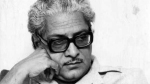 Choti Si Baat And Byomkesh Bakshi Director, Basu Chatterjee Passes Away