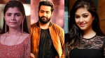 Chinmayi Sripada Wants Meera Chopra To File A Case Against Jr NTR Fans!