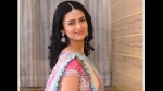 Divyanka Tripathi Rubbishes Reports Of Her Doing Naagin 5!