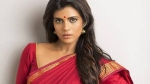 Aishwarya Rajesh To Feature In Mundhanai Mudichu's Remake Starring M Sasikumar