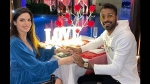 Hardik Pandya Reveals How He Began Dating Natasha Stankovic; Opens Up About Surprise Engagement