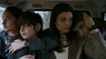 Aarya Trailer Out Now: Sushmita Sen Returns To Screen As A Fierce Mother