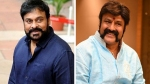 Balakrishna Declines Chiranjeevi's Invitation To Attend Meeting With AP CM Jaganmohan Reddy?